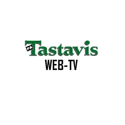 Tastavis Web-TV