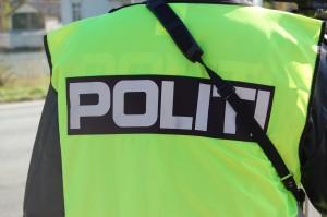 091001-Politi-005