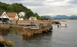 thumbnail_åmøy fiske
